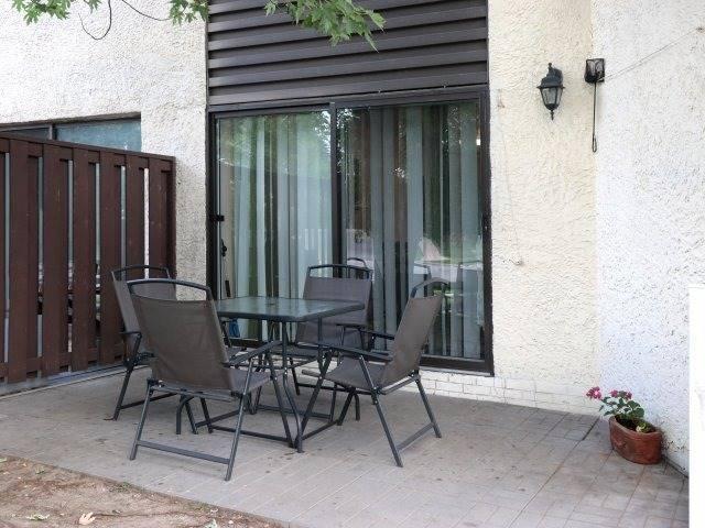 Condo Townhouse at 3040 Constitution Blvd, Unit 141, Mississauga, Ontario. Image 11