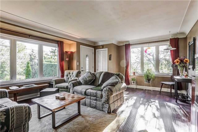 Detached at 7022 Guelph Line, Milton, Ontario. Image 12