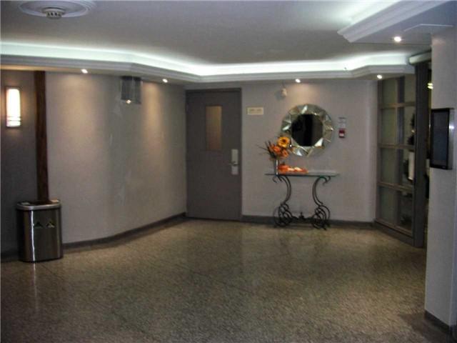 Condo Apartment at 551 The West Mall, Unit 1109, Toronto, Ontario. Image 12