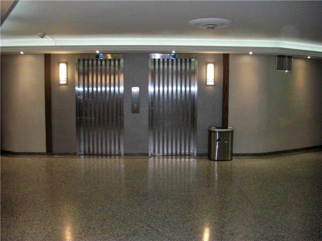 Condo Apartment at 551 The West Mall, Unit 1109, Toronto, Ontario. Image 14