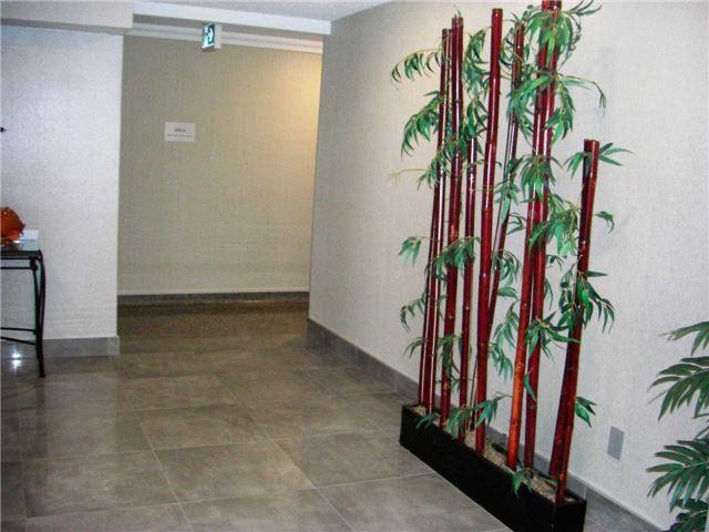 Condo Apartment at 551 The West Mall, Unit 1109, Toronto, Ontario. Image 15