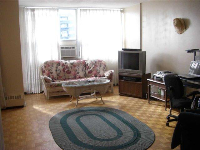 Condo Apartment at 551 The West Mall, Unit 1109, Toronto, Ontario. Image 19