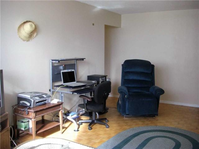 Condo Apartment at 551 The West Mall, Unit 1109, Toronto, Ontario. Image 2
