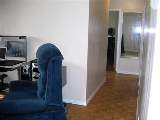Condo Apartment at 551 The West Mall, Unit 1109, Toronto, Ontario. Image 3