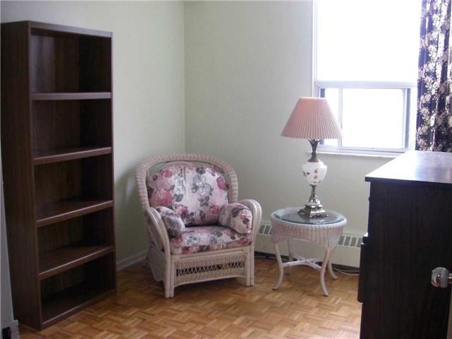 Condo Apartment at 551 The West Mall, Unit 1109, Toronto, Ontario. Image 6