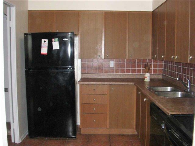 Condo Apartment at 551 The West Mall, Unit 1109, Toronto, Ontario. Image 8