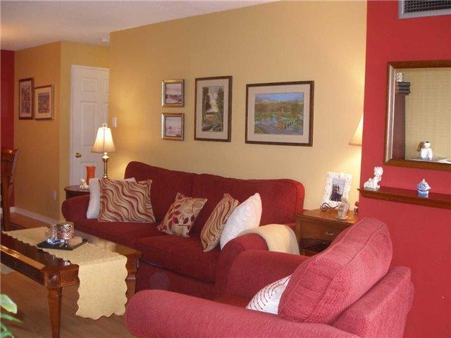 Condo Apartment at 350 Rathburn Rd W, Unit 1107, Mississauga, Ontario. Image 18