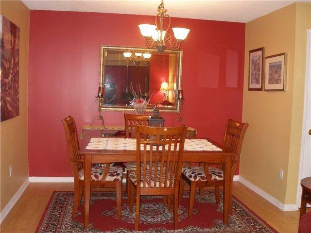 Condo Apartment at 350 Rathburn Rd W, Unit 1107, Mississauga, Ontario. Image 19