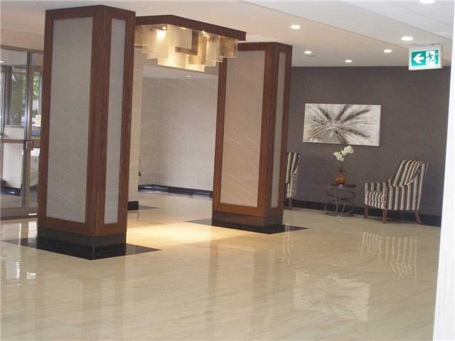 Condo Apartment at 350 Rathburn Rd W, Unit 1107, Mississauga, Ontario. Image 7