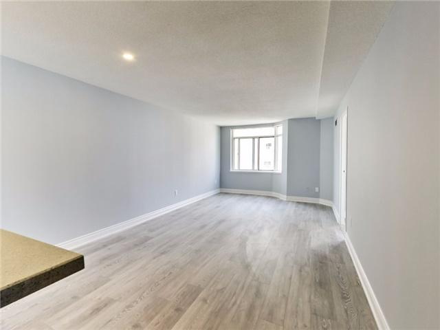 Condo Apartment at 300 Webb Dr, Unit Ph4, Mississauga, Ontario. Image 18