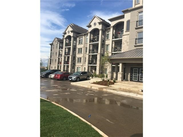 Condo Apartment at 1470 Main St E, Unit 305, Milton, Ontario. Image 12
