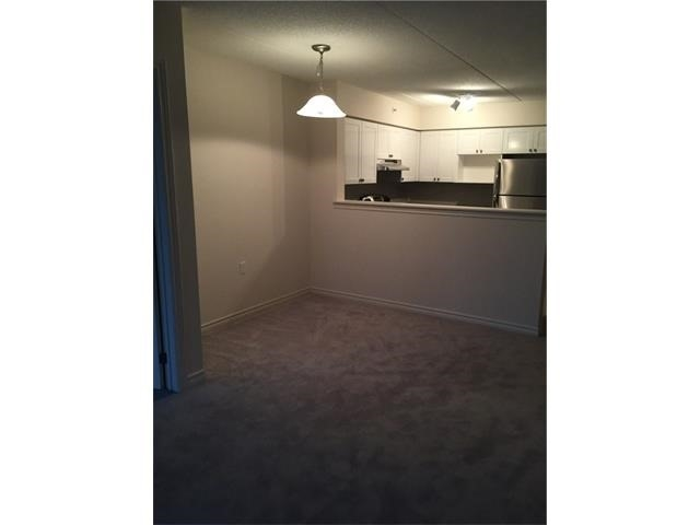 Condo Apartment at 1470 Main St E, Unit 305, Milton, Ontario. Image 17