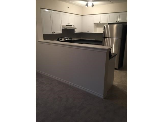 Condo Apartment at 1470 Main St E, Unit 305, Milton, Ontario. Image 19