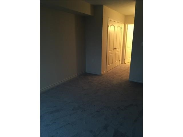 Condo Apartment at 1470 Main St E, Unit 305, Milton, Ontario. Image 3