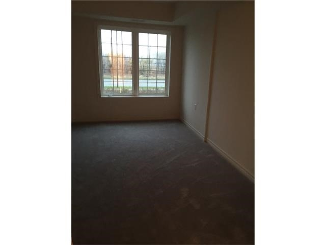 Condo Apartment at 1470 Main St E, Unit 305, Milton, Ontario. Image 4