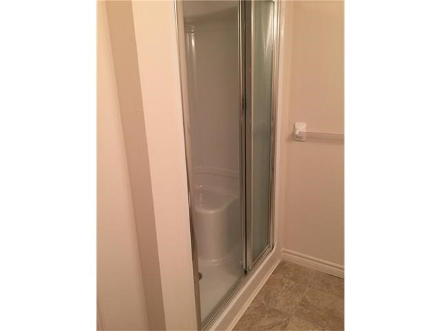 Condo Apartment at 1470 Main St E, Unit 305, Milton, Ontario. Image 11