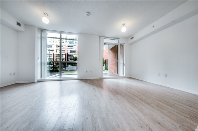Condo Apartment at 800 Lawrence Ave, Unit 202, Toronto, Ontario. Image 16