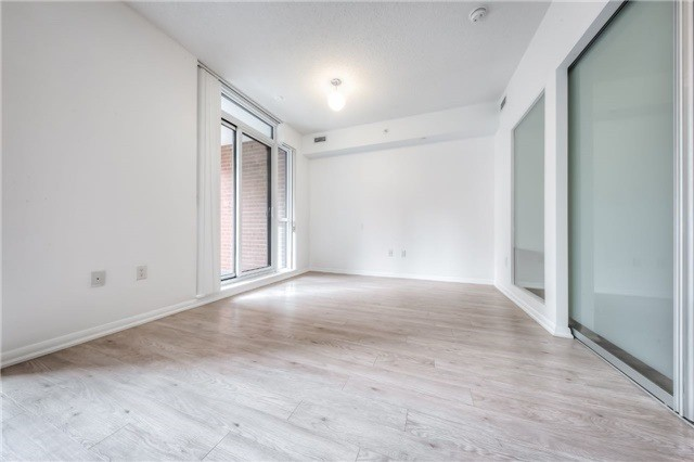 Condo Apartment at 800 Lawrence Ave, Unit 202, Toronto, Ontario. Image 18