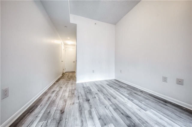 Condo Apartment at 800 Lawrence Ave, Unit 202, Toronto, Ontario. Image 19