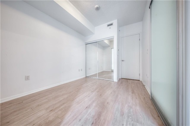 Condo Apartment at 800 Lawrence Ave, Unit 202, Toronto, Ontario. Image 2
