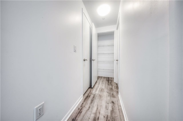 Condo Apartment at 800 Lawrence Ave, Unit 202, Toronto, Ontario. Image 4