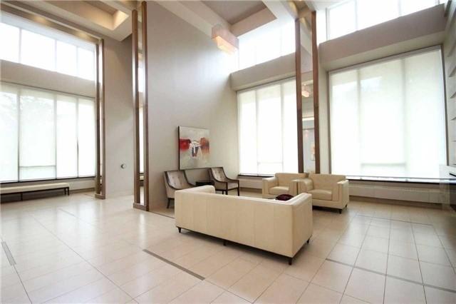 Condo Apartment at 3525 Kariya Dr, Unit 1503, Mississauga, Ontario. Image 14