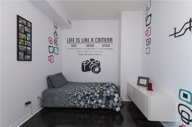 Condo Apartment at 3525 Kariya Dr, Unit 1503, Mississauga, Ontario. Image 16