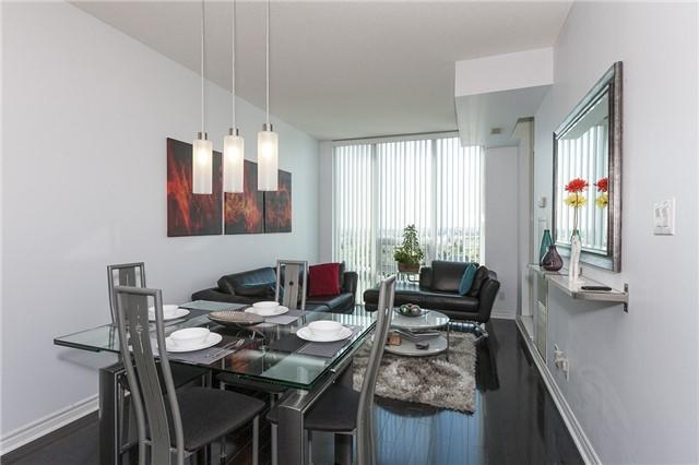 Condo Apartment at 3525 Kariya Dr, Unit 1503, Mississauga, Ontario. Image 18