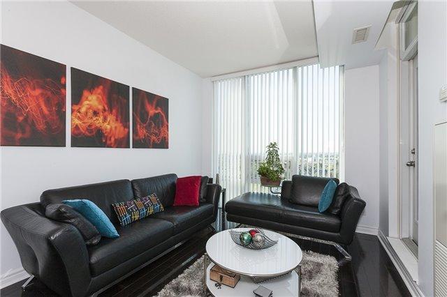 Condo Apartment at 3525 Kariya Dr, Unit 1503, Mississauga, Ontario. Image 19