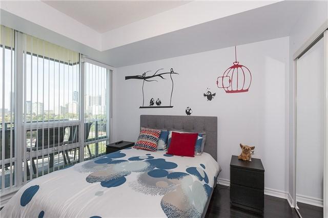 Condo Apartment at 3525 Kariya Dr, Unit 1503, Mississauga, Ontario. Image 20
