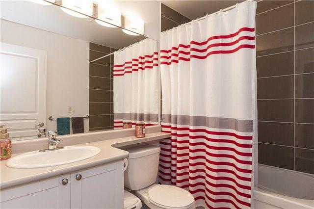 Condo Apartment at 3525 Kariya Dr, Unit 1503, Mississauga, Ontario. Image 3
