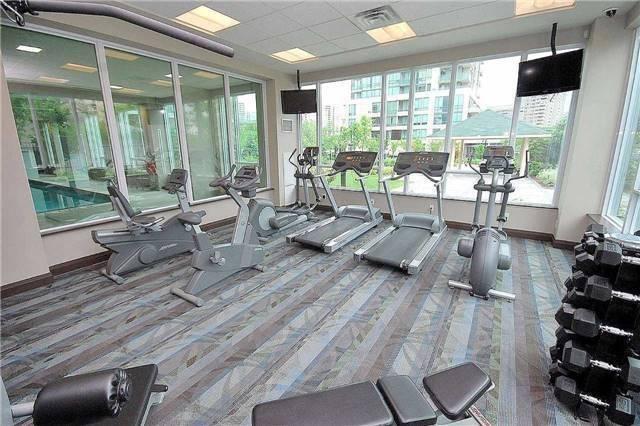 Condo Apartment at 3525 Kariya Dr, Unit 1503, Mississauga, Ontario. Image 7