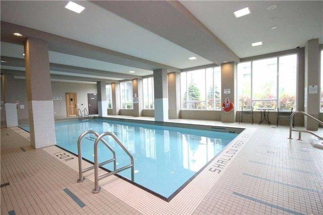 Condo Apartment at 3525 Kariya Dr, Unit 1503, Mississauga, Ontario. Image 8