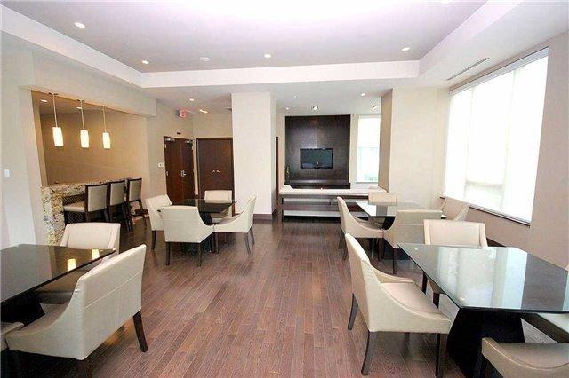Condo Apartment at 3525 Kariya Dr, Unit 1503, Mississauga, Ontario. Image 9
