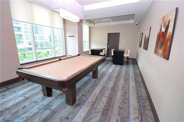 Condo Apartment at 3525 Kariya Dr, Unit 1503, Mississauga, Ontario. Image 10