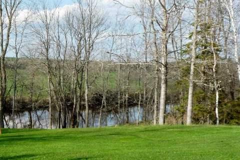 Vacant Land at 0 Mcdonald Rd, West Nipissing, Ontario. Image 1
