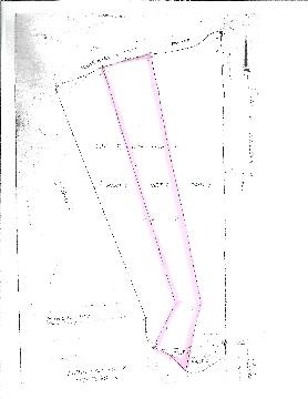 Vacant Land at 0 Mcdonald Rd, West Nipissing, Ontario. Image 3