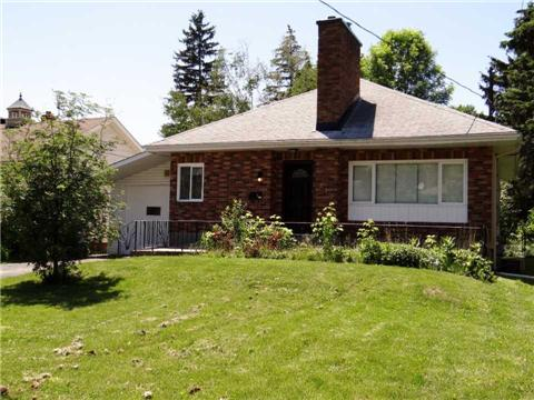 Detached at 310 Westmoreland Ave, Cornwall, Ontario. Image 1
