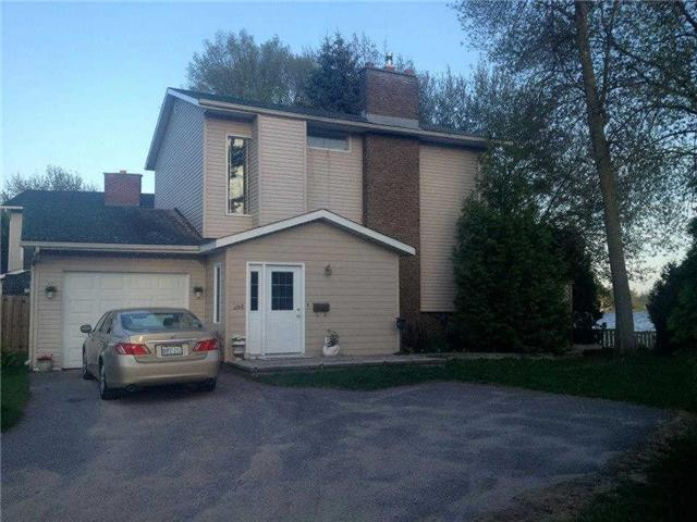 Detached at 264 Parsons Ave, North Bay, Ontario. Image 1