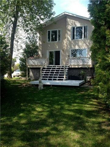 Detached at 264 Parsons Ave, North Bay, Ontario. Image 7