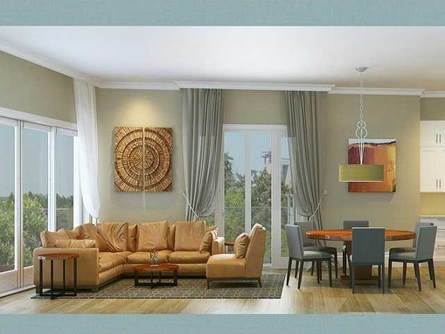 Condo Apartment at 80 9th St, Unit 205, Owen Sound, Ontario. Image 14