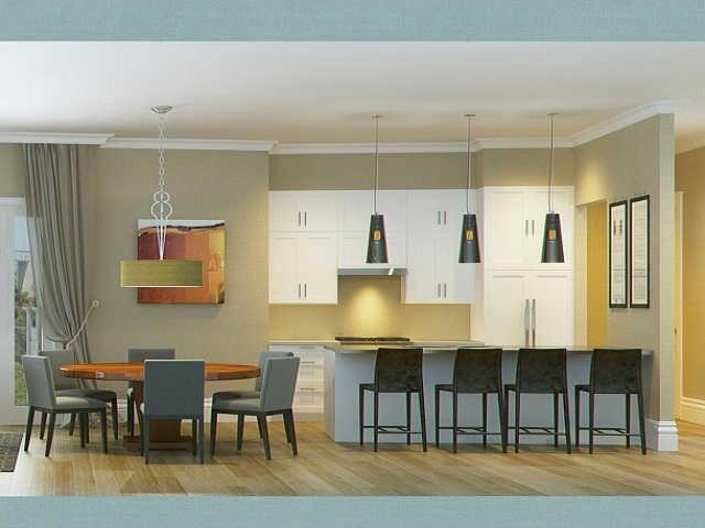 Condo Apartment at 80 9th St, Unit 205, Owen Sound, Ontario. Image 15