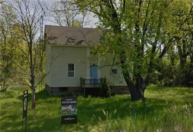 Detached at 419 Progressive Ave, Niagara-on-the-Lake, Ontario. Image 1