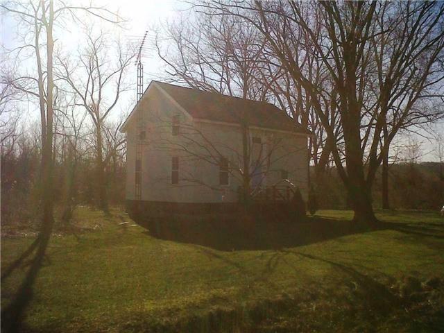 Detached at 419 Progressive Ave, Niagara-on-the-Lake, Ontario. Image 5