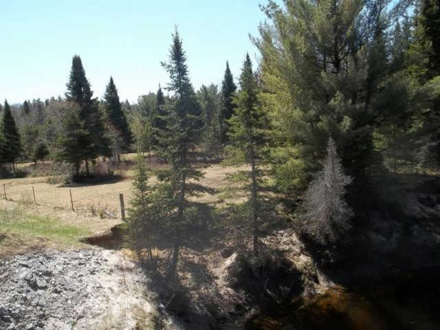 Vacant Land at Lot 30 Irondale Rd, Minden Hills, Ontario. Image 9