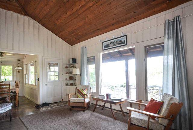 Cottage at 32272 Georgian Bay Shor, Georgian Bay, Ontario. Image 20