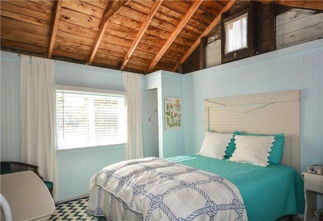 Cottage at 32272 Georgian Bay Shor, Georgian Bay, Ontario. Image 9