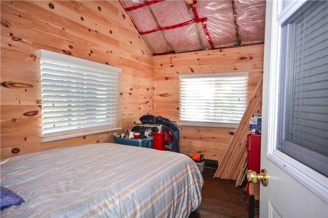 Cottage at 32272 Georgian Bay Shor, Georgian Bay, Ontario. Image 10
