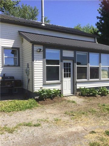 Farm at 244 Dickhout Rd, Haldimand, Ontario. Image 1
