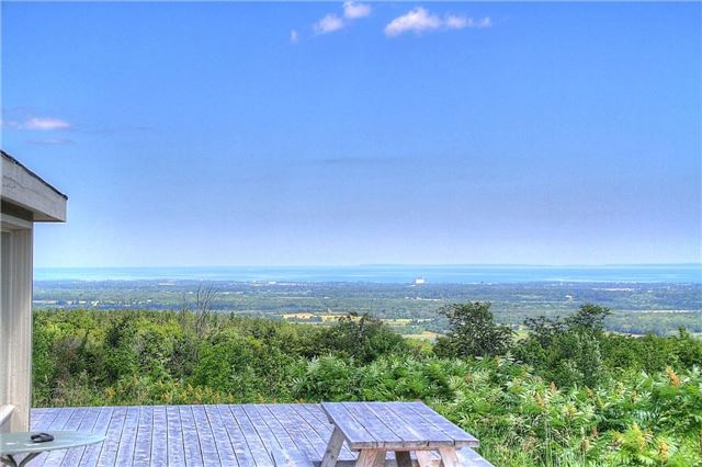 Rural Residence at 1337 Conc 10 Nottawasaga Rd, Clearview, Ontario. Image 14